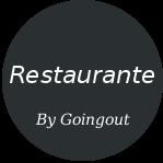 Restaurante Bucuresti