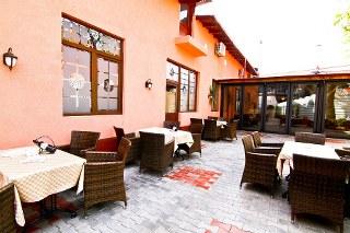 restaurant-il-mulino10_320x213