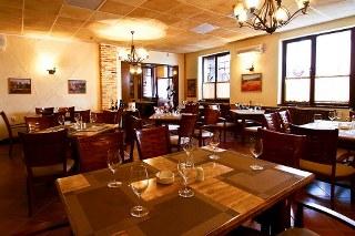 restaurant-il-mulino8_320x213
