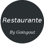 Restaurante Bucuresti