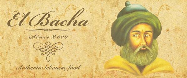 elbacha