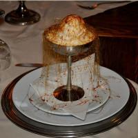 Concurs restaurant Bistro Menuet 20 – 30 decembrie 2012